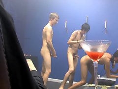 Young twink physicals long videos and beautiful twink massage tube at Boy Crush!