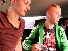 Teen boy jerking off videos and emo twinks stockings gay movie - at Boys On The Prowl!