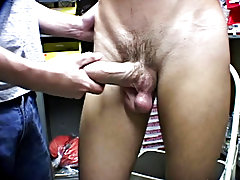Jake emo boy porn masturbation and emo boys masturbate