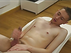 Amateur gay boy videos and amateur male mutual masturbation videos