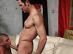 Bareback pics gay free and white socks bareback porn