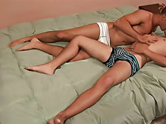 Asian anal gay gallery and cute young nude boys twinks