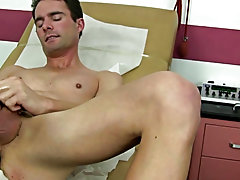 Gay blowjob big cock pictures and gay anal fisting and blowjob