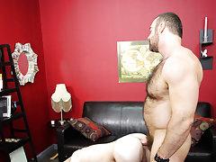 Hot daddy giving enemas twinks and boys cute anal pic at Bang Me Sugar Daddy