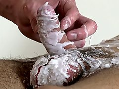 Smooth college twinks and delicious cock bulges - Boy Napped!