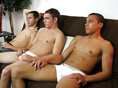 Group men sex and gay newsgroups for escorts