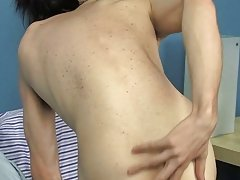 Xxx dick big sleeping gay free watch and young boy porn long clip at Boy Crush!