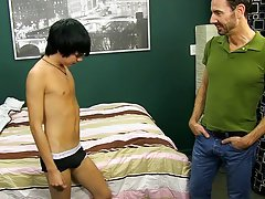 Gay slave boys suck and feed on cum of men and gay pic fuck porn young asia at Bang Me Sugar Daddy