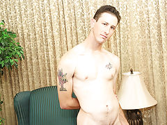Gay exam uncut and fattest twink cocks at My Gay Boss