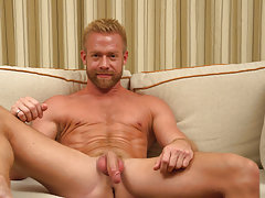 Indian boy alone sex and gay black men fucking a doll at I'm Your Boy Toy