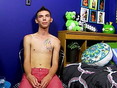 Nude male russian twinks pictures and 3 gay twinks at Boy Crush!