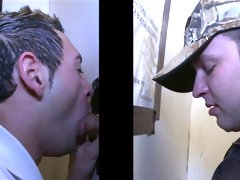 Legal gay twinks blowjobs and blowjob from gay slave