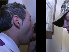 Gay is blowjob bad boy and gay boy first blowjob free download