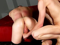 Gay muscle bondage free stories and gay flaming bondage video - Boy Napped!