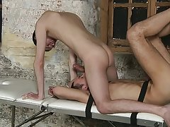 Horny indian men naked and student gay boy fuck - Boy Napped!