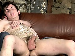 Fucking gay men fetish pics and huge dick male masturbation - Boy Napped!