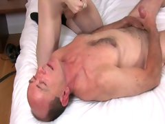 Arabian dick gay sex pics and gay solo sex photos at Staxus