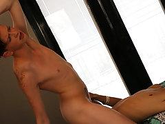 Gay old men anus sex pics and cuban boys cute