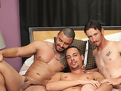 Gay gay fat boys fucking hard and nude guys being fucked at My Husband Is Gay