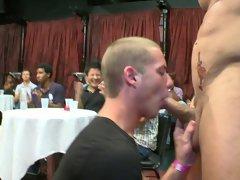 Gay group sex advice and gay group sex orgies at Sausage Party