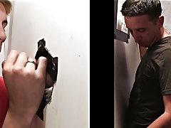 Emo gay boy hole and gay male masturbate on free web cam