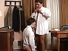 Julian is fucking with old gay men mature hairy naked men pics at Julian 18