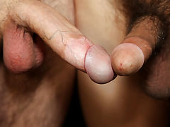 Guy boys blowjob sex images and twinks with strapons