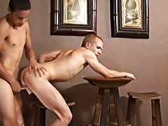Free erect monster black cock twink porn and boy twink using a penis pump on himself