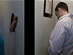 Free xxx gay group blowjob sex video and gay sports blowjobs