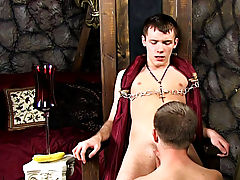 Movies gay boy hardcore sex and gay men hardcore self piss pics at Teach Twinks