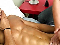 Teenage masturbation completion and masturbation gay sex games