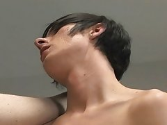 Gay twink emo free video download and long hair blonde twinks videos at Teach Twinks
