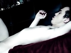 Fem gay male twinks porn and monster greek cocks fucking twinks - Gay Twinks Vampires Saga!