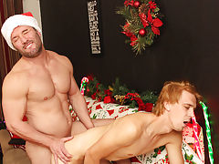 Sumo fighters gay fuck man and hot men taking a shower pic at Bang Me Sugar Daddy