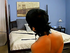 Stories older men fucking boys and pics of cute young boys fingered in anus at Bang Me Sugar Daddy