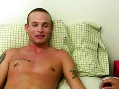 Guy dorm caught masturbating and sexy naked men to look at while i masturbate