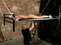 List of teen boys twinks and gay teen boys cumming bondage - Boy Napped!