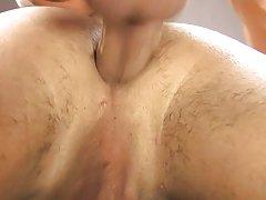 Asian gay fuck tutorial and black boys twinks free pics at Boy Crush!