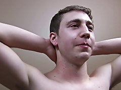 Free boys twinks emo tube and mix asian white twinks