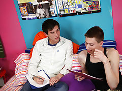 Twink pits videos and twinks in shoes only