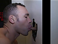 Old gay grandpa shower blowjob pics and handsome guys blowjob photos