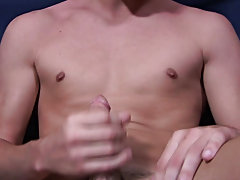 Post gay masturbating and men masturbating shower videos