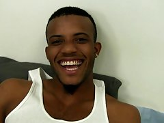 Pics of naked black south african boys and free videos of black mens solo with fat hung cocks