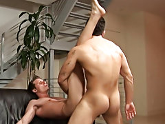 Hardcore gay young and old sex pictures and hardcore gay bathing pics