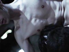 Humiliation gay male yahoo group and men sex pics groups - Gay Twinks Vampires Saga!