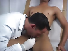 Twink ass stretched dripping cum and sweet twink gallery