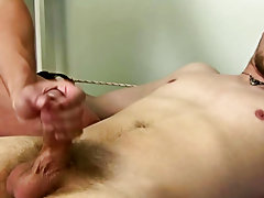 Young men masturbation clips and blonde boys masturbate
