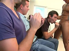 Free group sex gallery men and gay fetish yahoogroup at Sausage Party