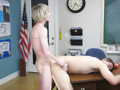 Seduction twink gay and twinks juicy ass photos at Teach Twinks