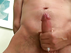 Teenager boy masturbation in manila and porn tube video male contracting asshole during masturbation ejaculation cumming